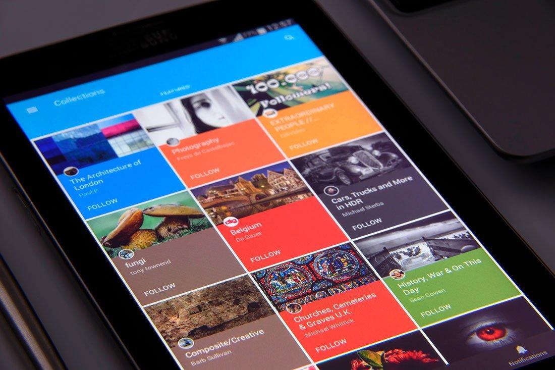 news su mobile