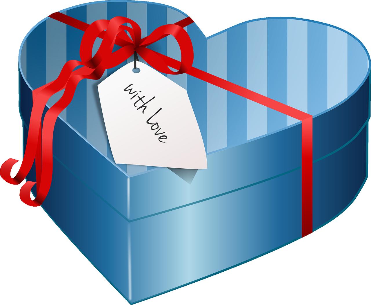 come far amare il tuo ecommerce