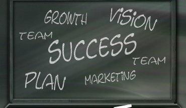 Come creare un Web Marketing Plan