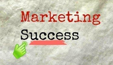 creare campagne web marketing virali