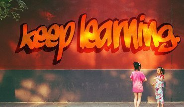 elearning content marketing