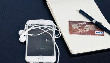 ecommerce per samrtphone e tablet