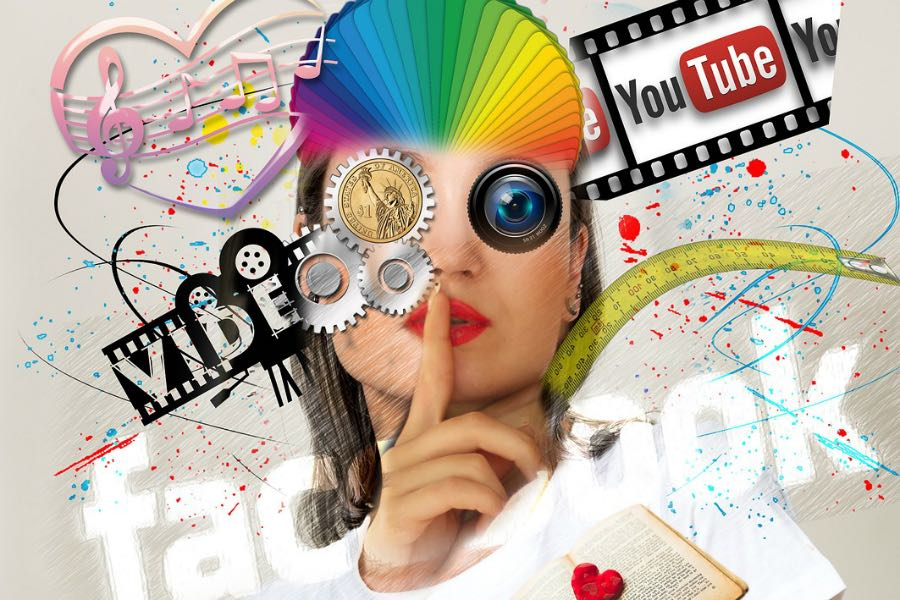 youtube-outstream-video-ads