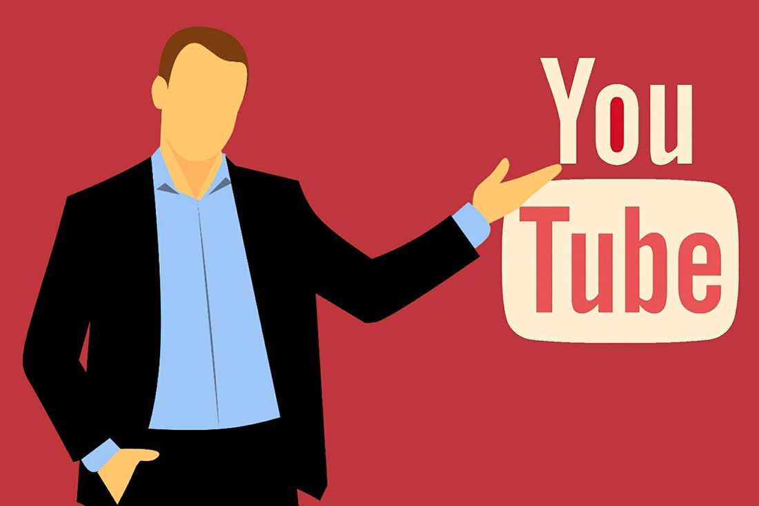 Che cos'è YouTube