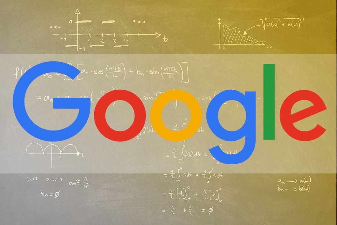 google lavagna