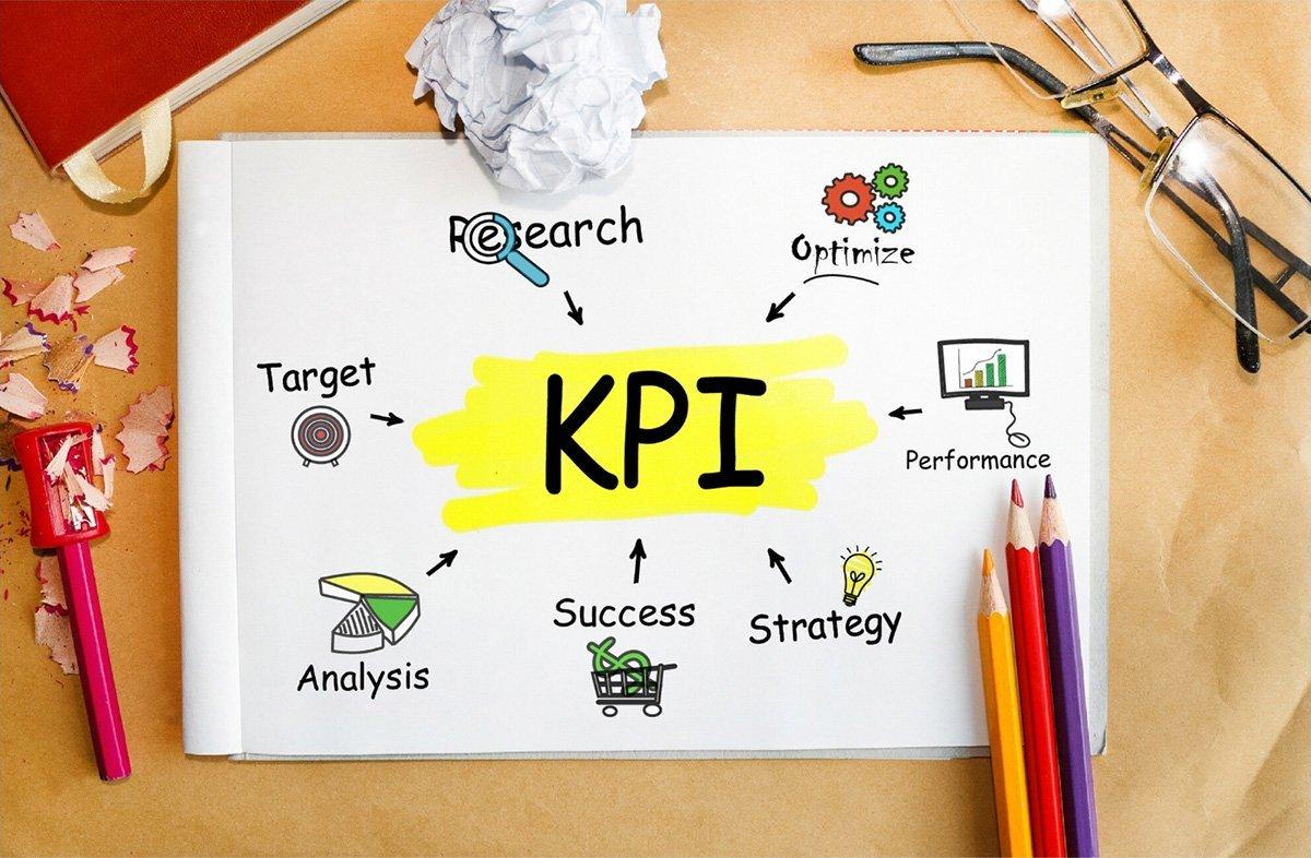 kpi-e-commerce