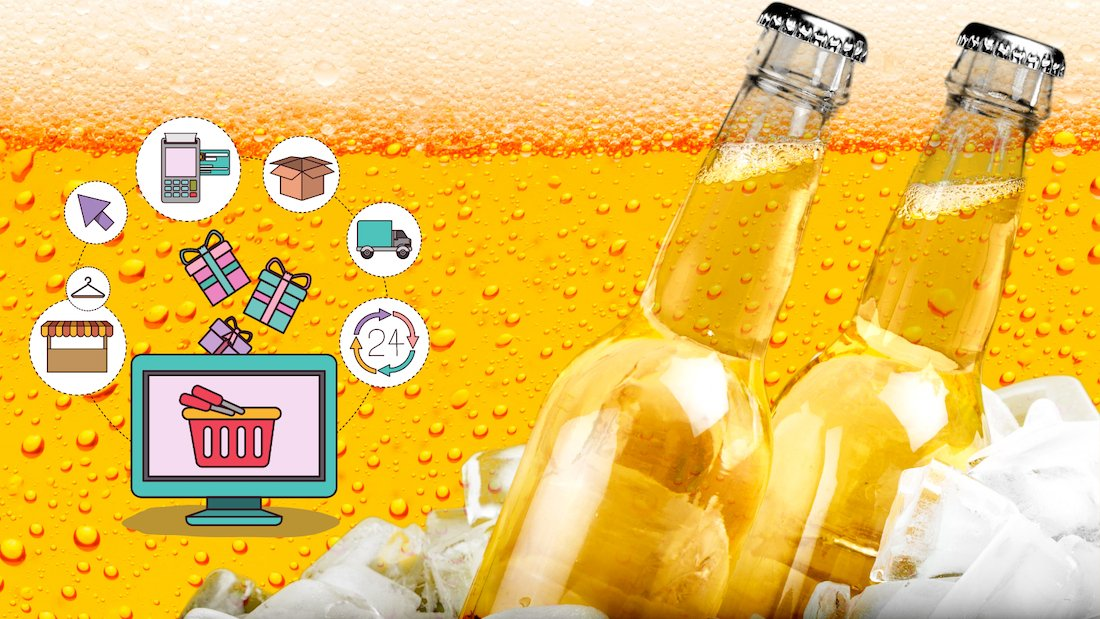 birra-e-commerce