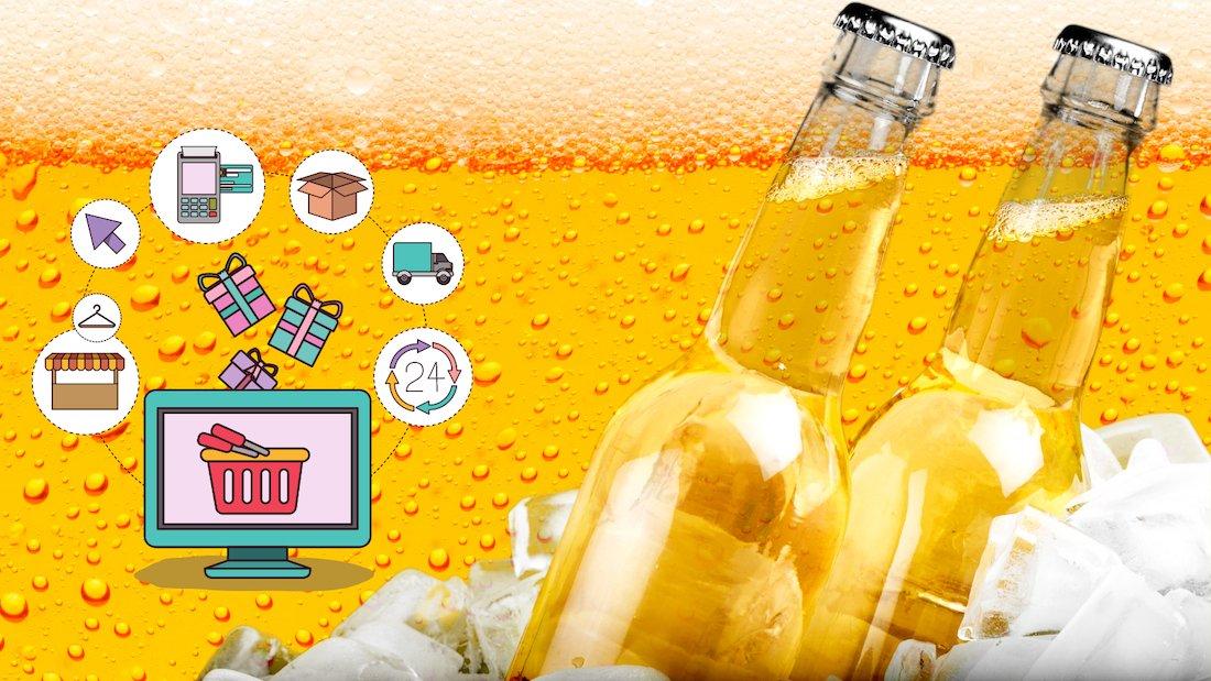 birra-e-commerce