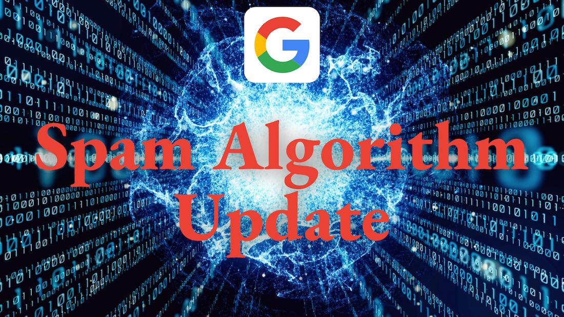 Algorithm Update img