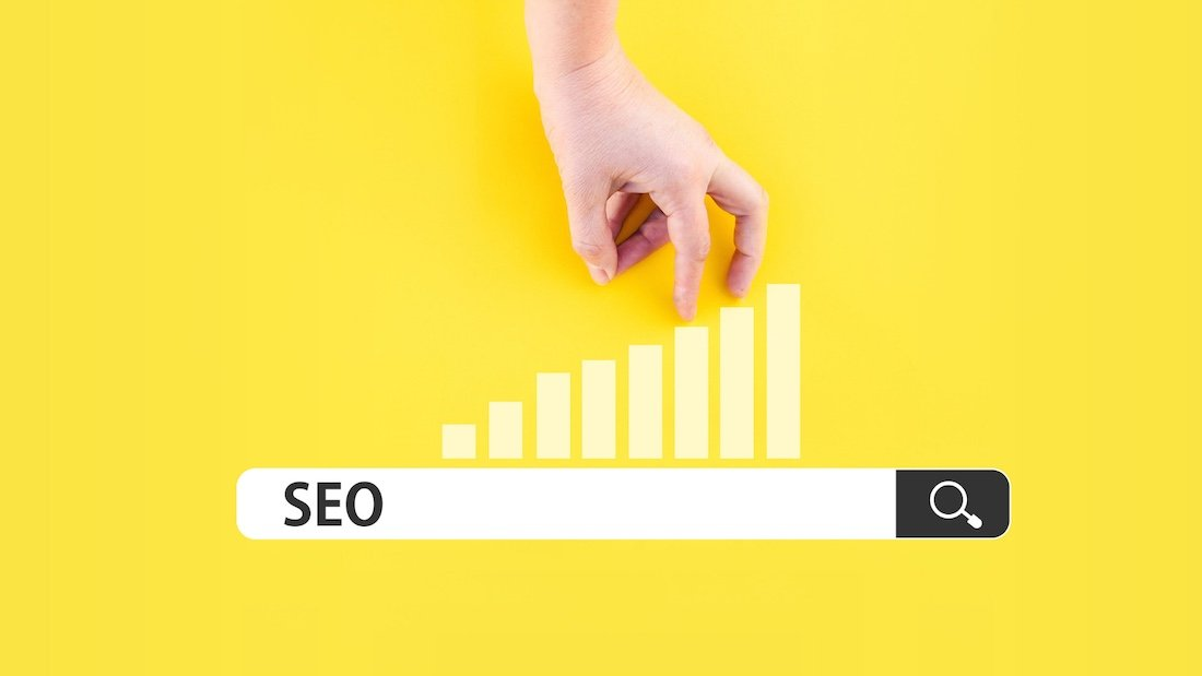 seo - motori di ricerca - ranking