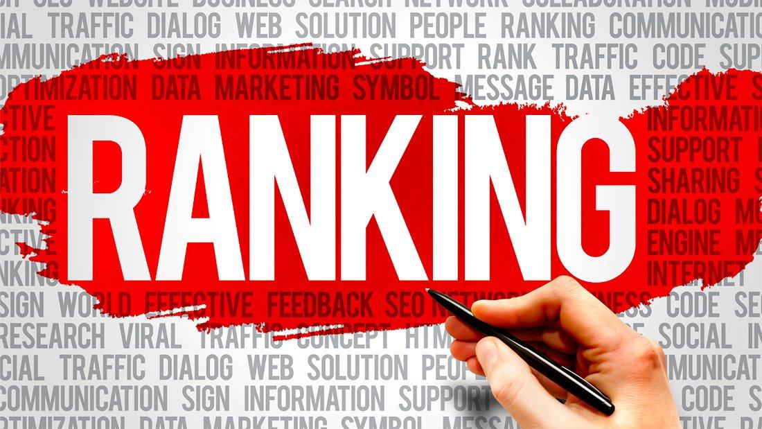 ranking-immagine